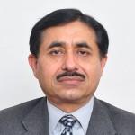 Prof.Dr.Farrukh Kamal
