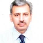 Dr.Saqib Mehmood