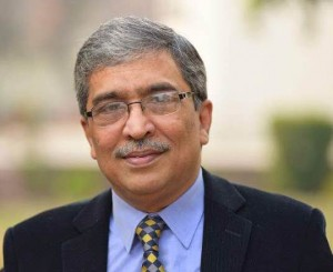 Prof. Dr. Asim Mumtaz